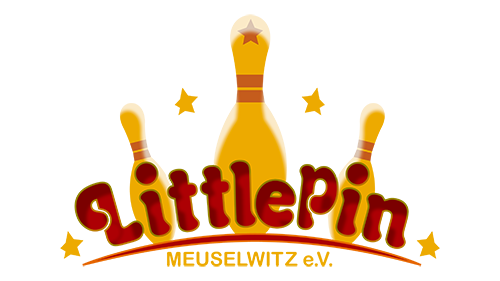 Logo_LittlePin2016(small)